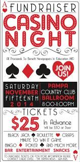 event ticket ideas 32 excellent ticket design samples uprinting