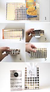 make gift cards easy diy gift bag boxes and gift card holder it s always autumn