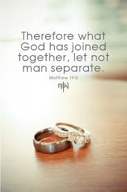 wedding quotes ring 60 marriage quotes sayings about matrimony
