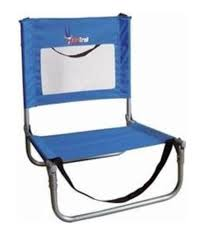 Beach Chairs For Sale Outdoor Savings Camping Accessories And Gear For Under R200