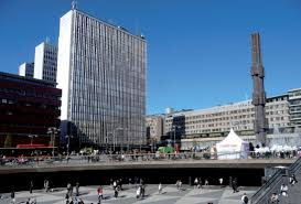 siege social h m stockholm norrmalm