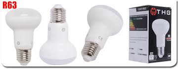do you need special light bulbs for dimmer switches 10w e27 r80 dimmable led reflector light bulbs l 840lm lr80d10w