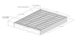 bed frames wallpaper high definition bed frame gap filler double