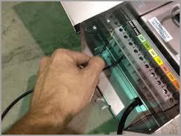 low voltage landscape lighting transformer how to wire a low voltage landscape lighting transformer volt lighting