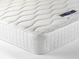 buy cheap 5 u00270 king size mattresses at mattressman