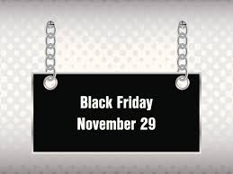black friday marketing strategies 25 holiday marketing tips u0026 ideas verticalresponse