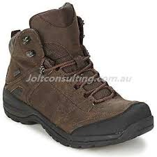 teva s boots australia teva welcome to buy cheap mens flip flops mens mid boots mens
