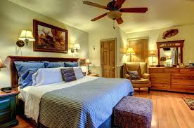 twin bed frame platform escalante utah lodging specials queen bed