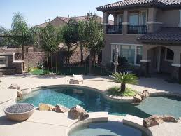 Landscaping Las Vegas by Pool Landscapes Las Vegas Pool Builder Designer And Contractor