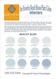 beach house paint colors benjamin moore 45degreesdesign com