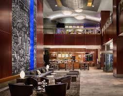 Hyatt Regency Chicago Floor Plan by Hyatt Regency Vancouver