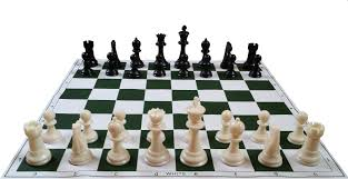 Fancy Chess Boards Sports Products U0026 Goods Price List In India 05 10 2017 Buy Sports