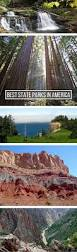 the 25 best national parks in us ideas on pinterest national