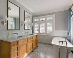 traditional bathroom design ideas renovations u0026 photos