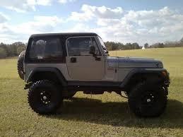 93 jeep wrangler 1993 jeep wrangler for sale atlanta