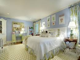 Blue And White Bedrooms by Home Ideas Massive Estate With Impeccable Plantation Rustic Home