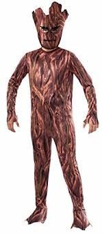 groot costume rubie s costume guardians of the galaxy groot child s