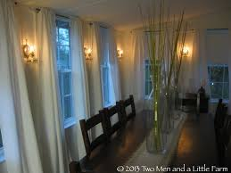 dining room lamps dining table lighting a crucial complementary feature in any home
