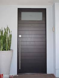 entry doors tungsten royce