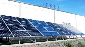 solar panels the great debate monocrystalline vs polycrystalline solar panels