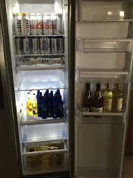 coors light beer fridge beer efficiency why coors light is better than craft beer
