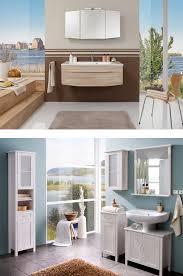 badezimmer schrã nke badmöbel badetücher badutensilien