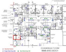 wiring diagram air conditioner air conditioner not cooling wiring