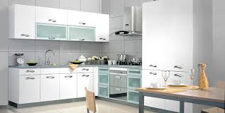 Kitchen Cabinets Bangalore Italian Kitchen Cabinets Italian Kitchen Cabinets Utilize The