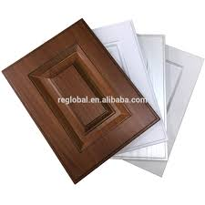 Kitchen Cabinet Plywood by Plywood Moulded Kitchen Cabinet Doors Plywood Moulded Kitchen