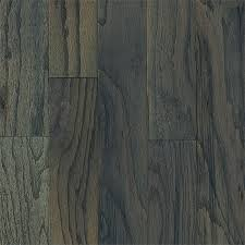 shop style selections 5 in mink oak engineered hardwood flooring