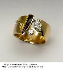 2 s ring rings brenda roy jewellery design