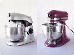 cuisine comparatif comparatif menager comparer les meilleurs robots facilement