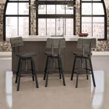 industrial metal bar stools with backs furniture contract wholesale industrial factory bar stool w foot