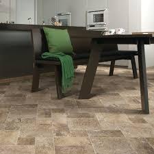 home depot kitchen flooring options picgit com