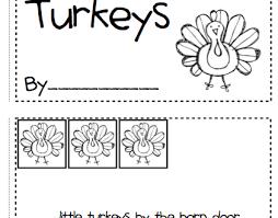 printable thanksgiving kindergarten activities thanksgiving