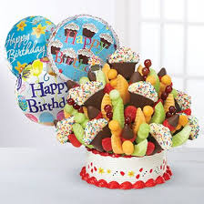 23 best edible arrangements promo code images on pinterest