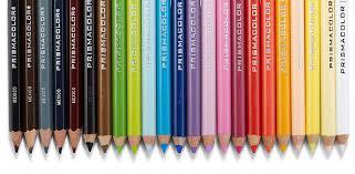What Are Calming Colors Amazon Com Prismacolor Premier Colored Pencils Manga Colors 23