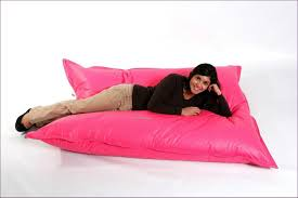 Big Joe Beans Furniture Big Joe Chair Roma Big Joe Bean Bag Chair Uk Big Joe