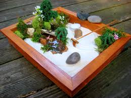 dream home with interior zen garden and pacific ocean view coffee