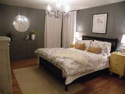 Red And Brown Bedroom Ideas Awesome Tan Bedroom Ideas 83 Manchester Tan Decorating Ideas