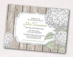 Free Email Wedding Invitation Cards Free Printable Wedding Invitations Wedding Invitation Templates