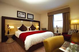 worthy hotel bedrooms h26 on inspiration interior home design
