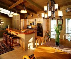 country living 500 kitchen ideas decorating ideas joyous diy country home decor ideas country home decorating ideas