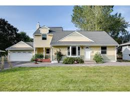2100 w 83rd street bloomington mn 55431 mls 4879116 edina welcome home to this beautifully updated home