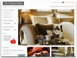 Fresh Best Websites For Furniture On A Budget Cool On Best