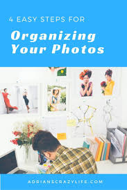 521 best clean organize and declutter your home images on