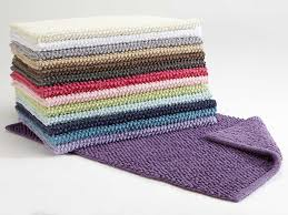 passatoie tappeti casalinghi carpi reggio emilia zerbini personalizzati passatoie