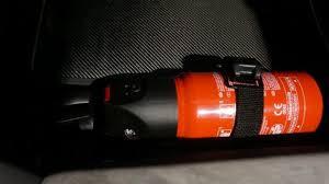 Porsche 918 Orange - porsche 918 spyder stolen from dealer in broad daylight