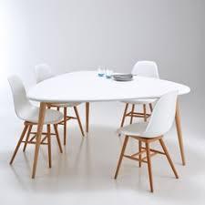 la redoute table de cuisine table de cuisine la redoute