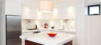 Colonial Kitchen Design 100 Smartpack Kitchen Design 80 Best Kitchen Ideas Images